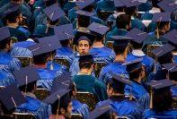 الزامی بودن حمایت از دانشجویان شاهد و ایثارگر